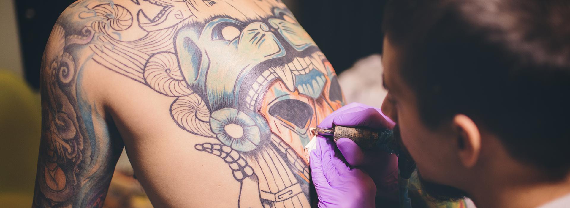 bg5-permanent-tatto-ixelles